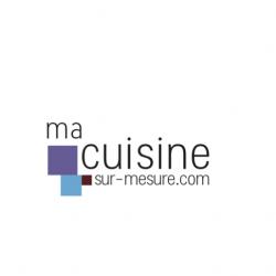 Mcsm Marseille