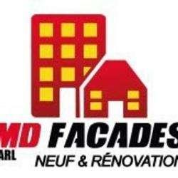 Md Facades