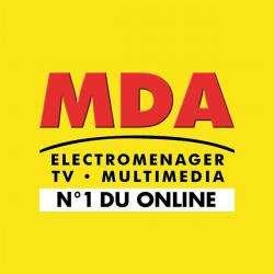 Mda  Toulouse