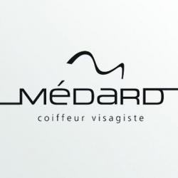 Coiffeur MEDARD Coiffeur Visagiste - 1 -