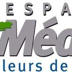 Medic Centre Equipement Nevers
