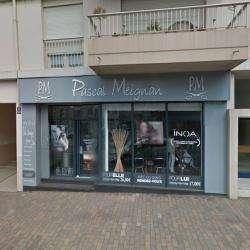 Meignan Pascal