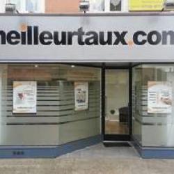 Meilleurtaux Bourgoin Jallieu