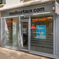 Meilleurtaux Guérande