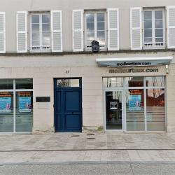 Meilleurtaux La Rochelle