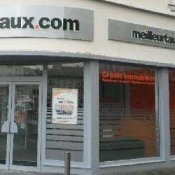Meilleurtaux Saint Nazaire