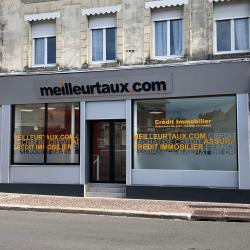Meilleurtaux Saint Quentin