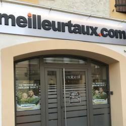 Meilleurtaux Salon De Provence