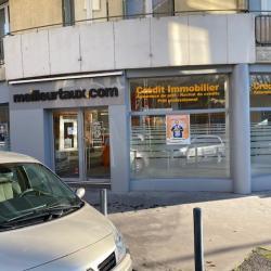 Meilleurtaux Toulouse