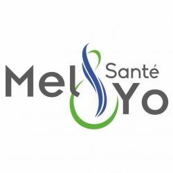 Mel Et Yo Sante