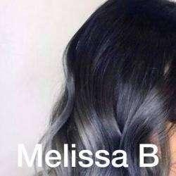 Melissa B Lyon