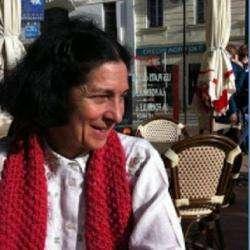 Marie-thérèse Mellier Paris