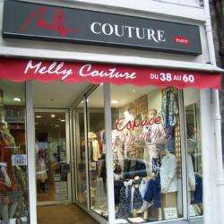 Melly Couture