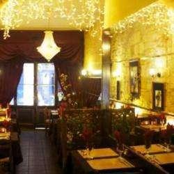 Restaurant restaurant mélodie - 1 -