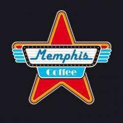 Restaurant Memphis Coffee Chartres - 1 -