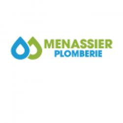 Plombier Menassier Roland - 1 -