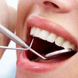Dentiste MENETRAY DIDIER - 1 -
