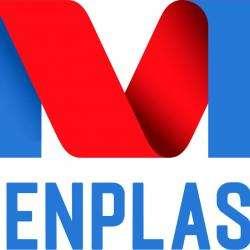 Menplast Montpellier