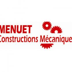 Menuet Costructions Mecaniques La Chapelle Sur Erdre