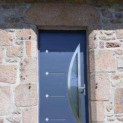 Menuiland | Fenêtres Portes En Pvc Caen