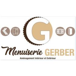 Menuiserie Gerber