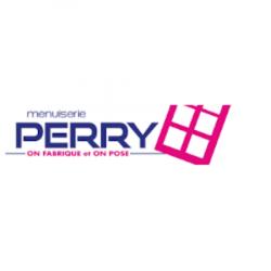 Porte et fenêtre MENUISERIE PERRY - 1 -