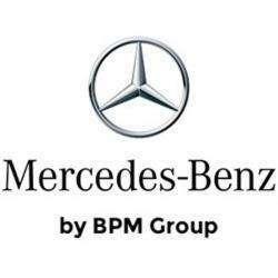 Mercedes-benz Etoile Automobiles Châteauroux