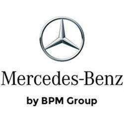 Mercedes-benz Guérande