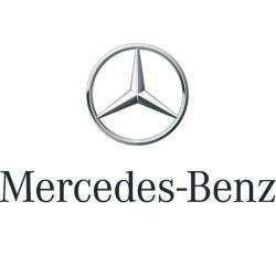 Mercedes Benz Gorrias Annezin