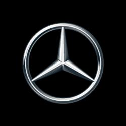 Garagiste et centre auto Hamon Automobiles Mercedes-Benz - 1 -
