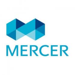 Mercer Wasquehal
