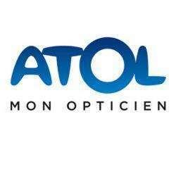Atol Mon Opticien Louhans Louhans