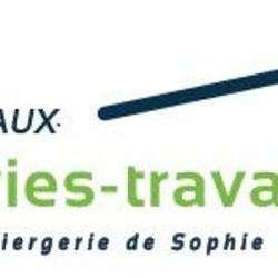 Mes-envies-travaux.com La Conciergerie De Sophie