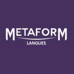 Métaform Langues Clermont Ferrand