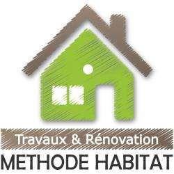 Méthode Habitat