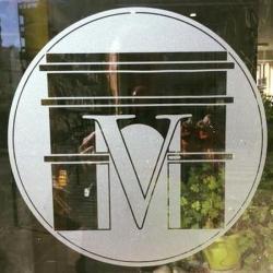Clinique Vétérinaire Metivet  Paris