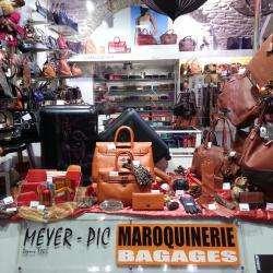 Meilleure Maroquinerie Nîmes 30000 - Justacoté