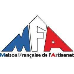 Mfa Maison Française De L'artisanat