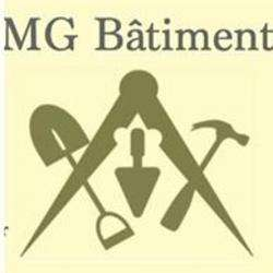 Mg Bâtiment Lachy