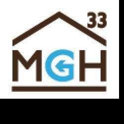 Electricien Mgh33 Maintenance Immobilière - 1 -