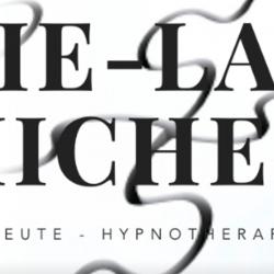 Michel Marie-laure