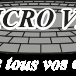 Micro Vrd Vagney