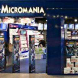 Micromania Englos