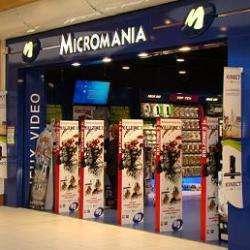 Micromania Purpan Toulouse