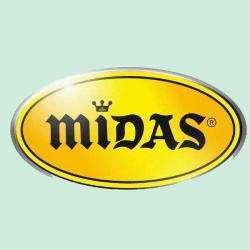 Garagiste et centre auto Midas - 1 -