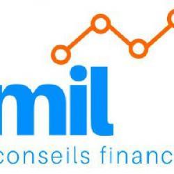 Mil Conseils Finance Paris