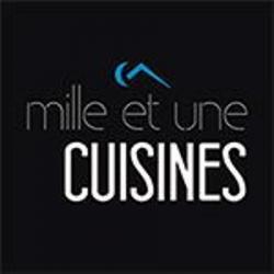 Mille Et Une Cuisines Tours