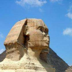 Mille Et Une Egypte Grenoble