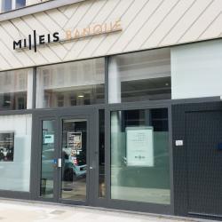Milleis Banque Lille