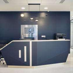 Milleis Banque Marseille
